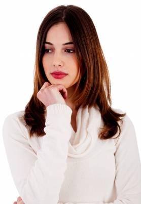 Kobieta-w-depresji
