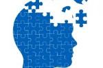 nlp-mózg złożony z puzzli