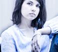 kobieta-i-stres